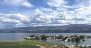 The View from West Kelowna   © Marlene Cornelis/Urban Cottage Life.com