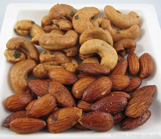 IMG_1926 640w Savoury Cashews & Almonds