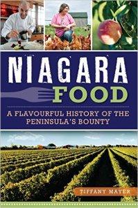 niagara-food