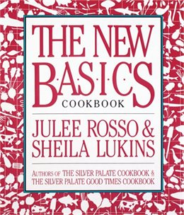 the-new-basics