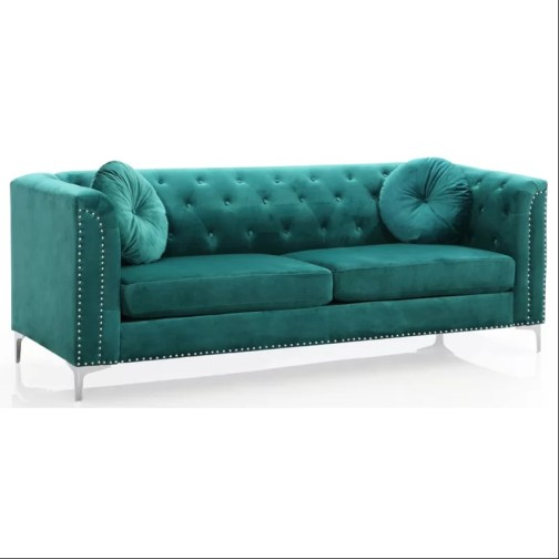 Urban Couch