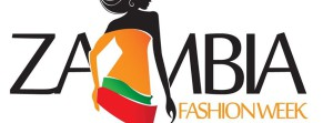 Zambia fashion week