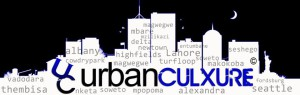 Urban culxure Media Pvt Ltd