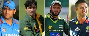 Famous Players Who are Playing Last World Cup