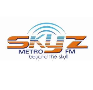 Skyz Metro Fm : Donna N will be a Presenter