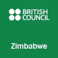 British Council Zimbabwe