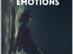 Swimming Emotions