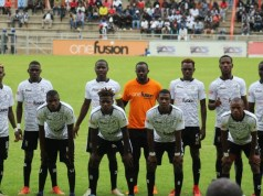 """It's Pathetic and Fake "" Bosso Fans React To New Kit"