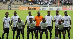 """""""It's Pathetic and Fake """" Bosso Fans React To New Kit"""