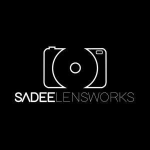 For all your photography services get in touch with SaDeeLensworks on +263 773 433 692