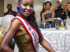 Sithembiso Muchena Miss Empress Primy Picture By Mgcini Nyoni