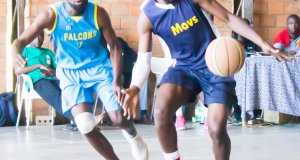 Curtain comes down on Basketball Zone Two qualifiers