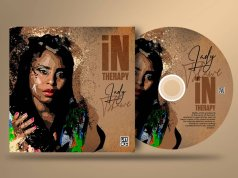 iN Therapy by Lady Tshawe Produced by Oktopus