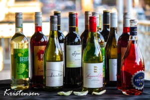 Moyo Wines Pictures By Kristensen