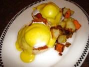 eggs_benny01