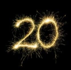 20 things I wish I knew.. 2