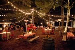 outdoor-wedding-image-3