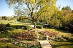 outdoor-wedding-planning-for-blog-image-3