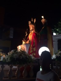 Our Lady Of The Abandoned Procession Good Friday (101)