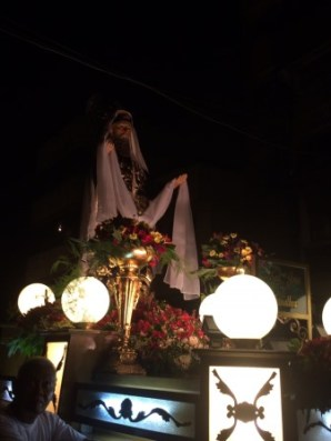 Our Lady Of The Abandoned Procession Good Friday (121)