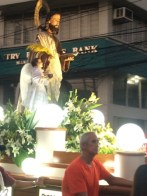 Our Lady Of The Abandoned Procession Good Friday (126)