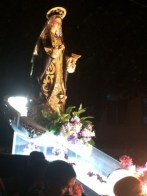 Our Lady Of The Abandoned Procession Good Friday (74)