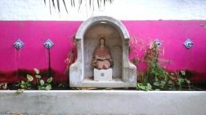 Pinto Museum (38)