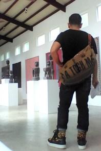 Pinto Museum (5)