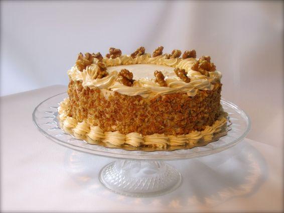 Full cake 2