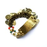 Handmade Bohemian Urban Eclectic Jewelry Tamarindo Costa Rica