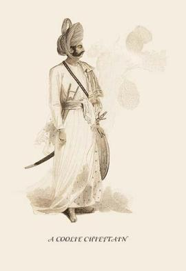 pictures of indian artwork