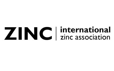International Zinc Association.