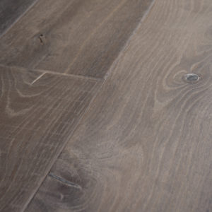 Grey Wood Floors Weathered Oak Dark Greys Urbane Living