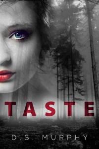 taste1A