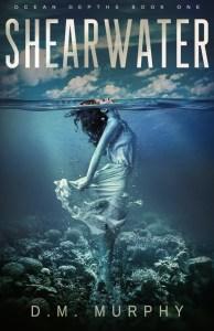 1shearwater2new