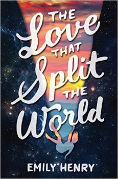 love split world
