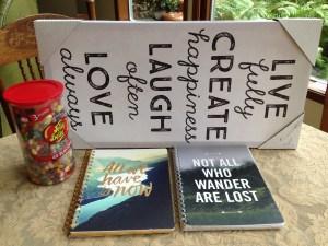 YA books free giveaway