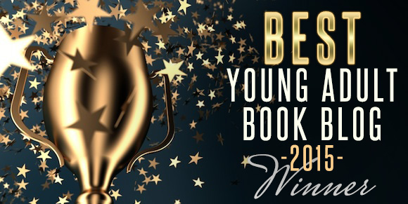 Best YA Blogs and Book Reviewers