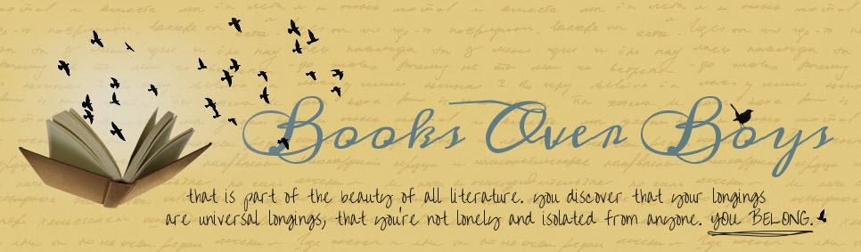 booksoverboys romance book reviews