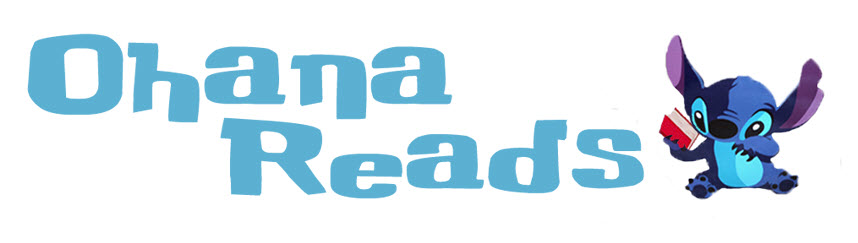 ohana reads YA blog