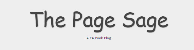 thesagepage book reviews