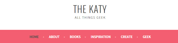 winsomekaty book reviews