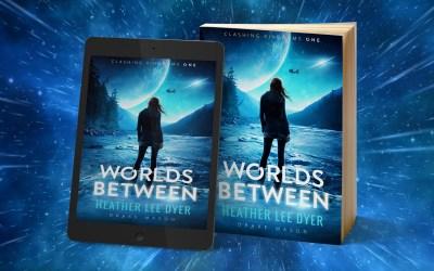 Worlds Between