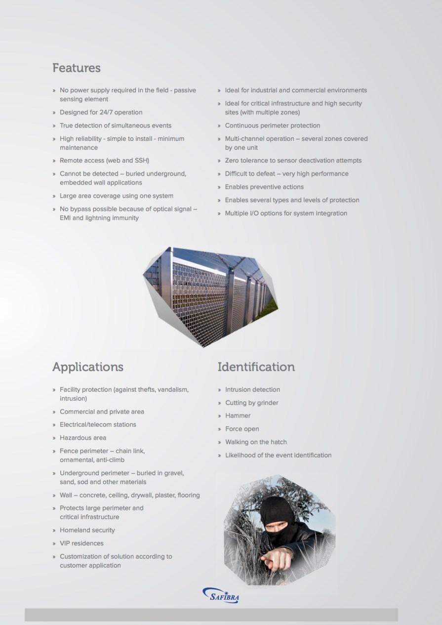 Safibra_2_PeriGuard_Application_v3-2