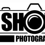 shot ph