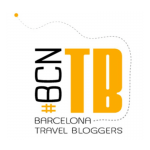 barcelona travel bloggers, vloggers, urban explorer