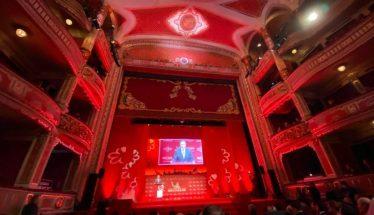 Estrellas Michelin 2020 en Andalucía