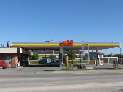 St1_in_Kemijärvi