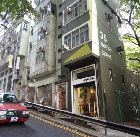 hk_gentrification11