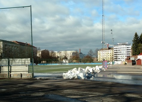 Brahe hockey rink